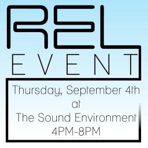 REL event