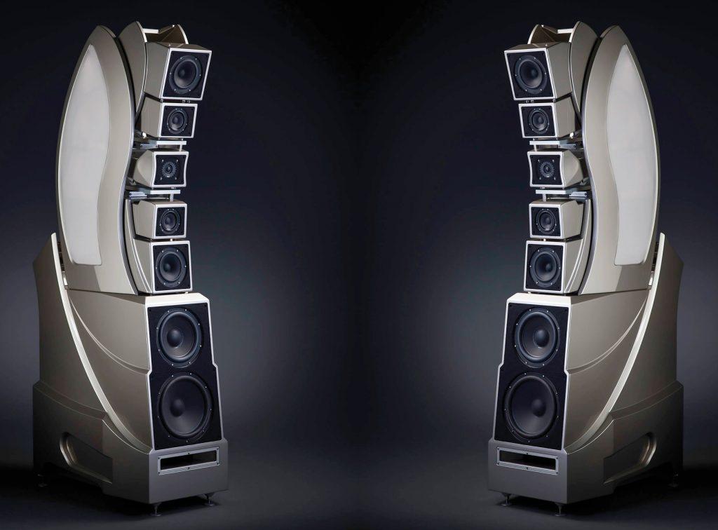 wamm-stereo-1024x756.jpg