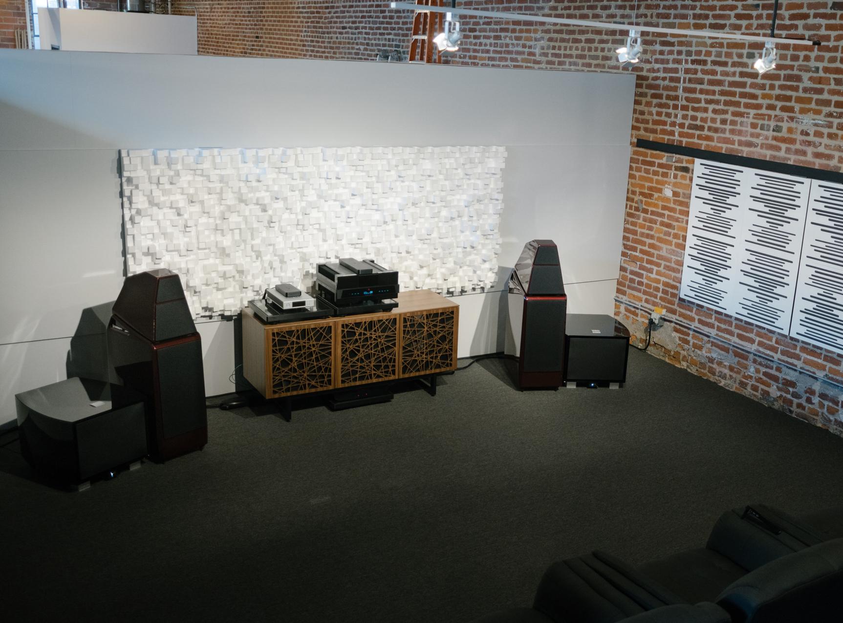 The Sound Environment Kansas City