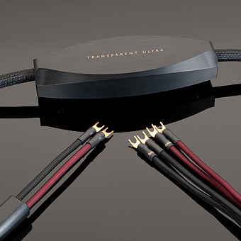 ultra-speaker-cable-biwire