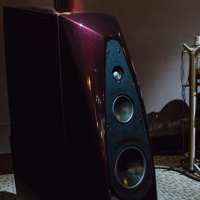 rockport-techologies-altair-ii-loudspeakers-2
